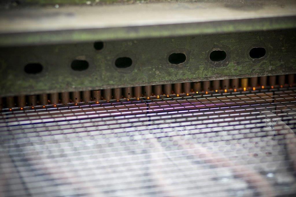 Sita z drutu | Producent sit stalowych | Sitodrut